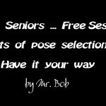 HS Senior 2020_2